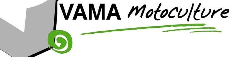 VAMA Motoculture